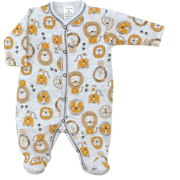 TB202120-A-moda-bebe-menino-macacao-longo-em-suedine-leao-tilly-baby-no-bebefacil-loja-de-roupas-enxoval-e-acessorios-para-bebes