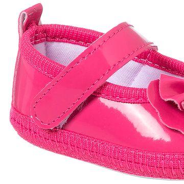 KB1142-2-C-Sapatilha-para-bebe-em-verniz-Laco-Pink---Keto-Baby