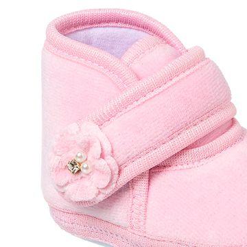 KB4024-7-B-Bota-para-bebe-Plush-Rosa---Keto-Baby