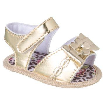 KB5271-81-A-Sandalia-para-bebe-Floral-Dourado---Keto-Baby