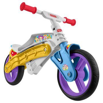 ES166-A-Bicicleta-de-Equilibrio-2-rodas-36m---Fisher-Price