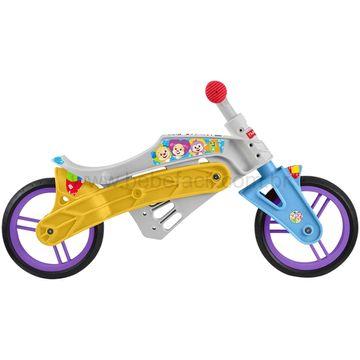 ES166-B-Bicicleta-de-Equilibrio-2-rodas-36m---Fisher-Price