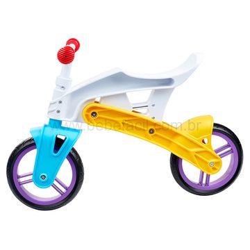 ES166-C-Bicicleta-de-Equilibrio-2-rodas-36m---Fisher-Price