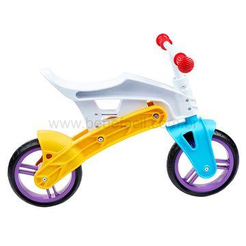 ES166-D-Bicicleta-de-Equilibrio-2-rodas-36m---Fisher-Price