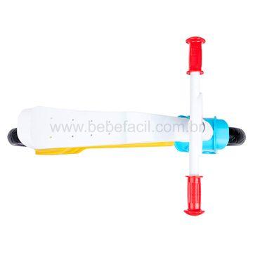 ES166-E-Bicicleta-de-Equilibrio-2-rodas-36m---Fisher-Price