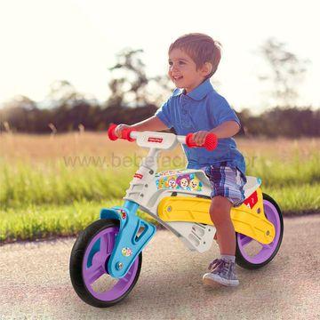 ES166-F-Bicicleta-de-Equilibrio-2-rodas-36m---Fisher-Price