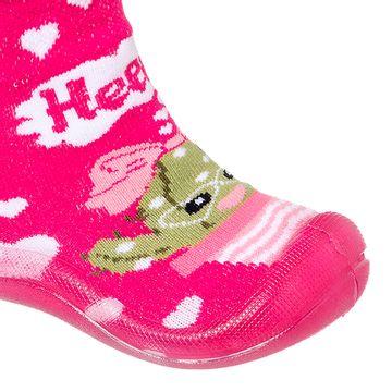KB22037-2-B-Meia-c-Sola-para-bebe-Hello-Cacto-Pink---Keto-Baby