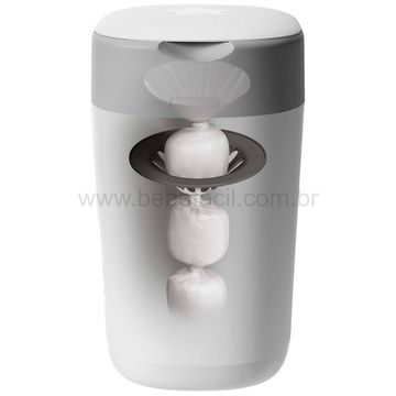 85102201-C-Refil-para-Lixeira-Twist-and-Click-3-unidades---Tommee-Tippee