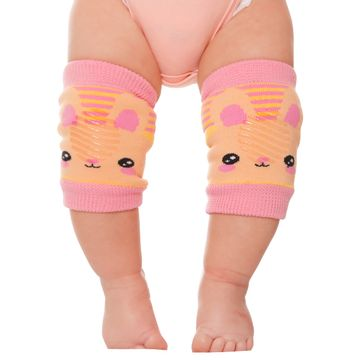 LK034.002-CO-B-moda-bebe-menina-acessorios-joelheira-para-bebe-coelhinha-rosa-leke-no-bebefacil-loja-de-roupas-enxoval-e-acessorios-para-bebes