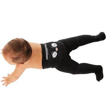 LK045.004-PI-B-moda-menino-menina-minhoco-unissex-para-bebe-algodao-pinguim-preto-no-bebefacil-loja-de-roupas-enxoval-e-acessorios-para-bebes