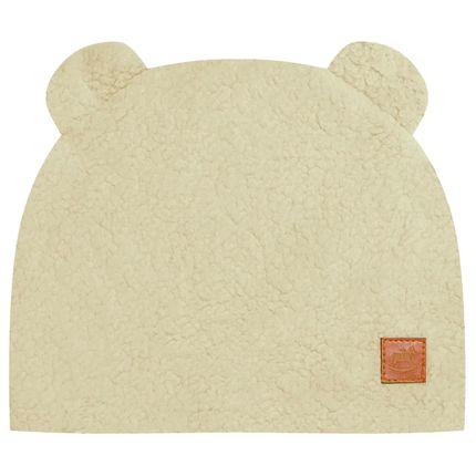 42731-0106_A-moda-bebe-menina-acessorios-gorro-orelhinha-carneirinho-marfim-up-baby-no-bebefacil-loja-de-roupas-enxoval-e-acessorios-para-bebes