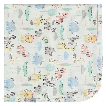 42716-AB0676-A-enxoval-e-maternidade-bebe-menino-manta-em-suedine-safari-up-baby-no-bebefacil-loja-de-roupas-enxoval-e-acessorios-para-bebes