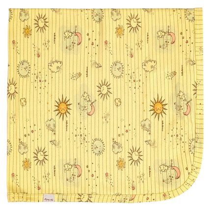 42701-EST023-A-enxoval-e-maternidade-bebe-menina-manta-em-suedine-sunshine-up-baby-no-bebefacil-loja-de-roupas-enxoval-e-acessorios-para-bebes