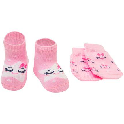 PK6914-ES-A-moda-bebe-menina-acessorios-kit-luva-meia-estrela-puket-no-bebefacil-loja-de-roupas-enxoval-e-acessorios-para-bebe