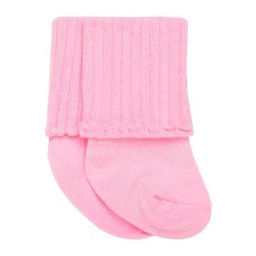 PK6950L-R-B-moda-bebe-menina-tripack-3-meias-soquete-pink-branca-rosa-puket-no-bebefacil-loja-de-roupas-enxoval-e-acessorios-para-bebes