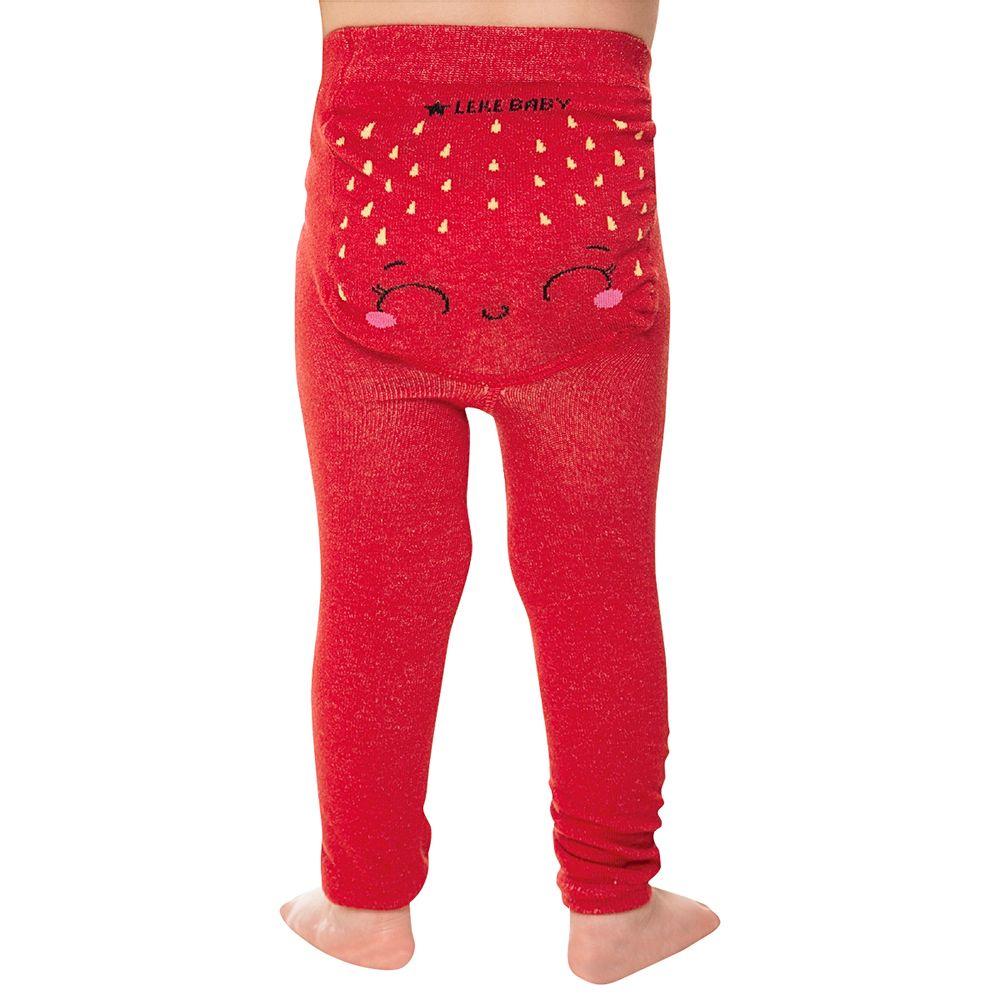 LK071.002-VER-A-moda-menina-legging-para-bebe-em-algodao-moranguinho-leke-no-bebefacil-loja-de-roupas-enxoval-e-acessorios-para-bebes