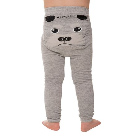 LK071.004-ME-A-menino-menino-legging-para-bebe-em-algodao-cachorrinho-leke-no-bebefacil-loja-de-roupas-enxoval-e-acessorios-para-bebes