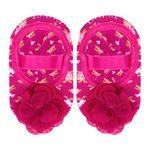 PK6939-FP-A-moda-bebe-menina-meia-sapatilha-flor-pink-floral-puket-no-bebefacil-loja-de-roupas-enxoval-e-acessorios-para-bebes