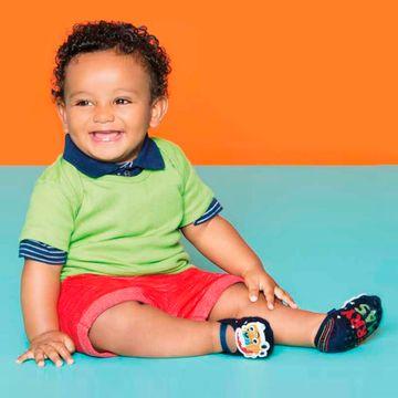 PK6939-TR-B-moda-menino-meia-sapatilha-carro-marinho-puket-no-bebefacil-loja-de-roupas-enxoval-e-acessorios-para-bebes