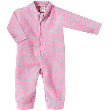 PL9028.V2-A-moda-bebe-menina-macacao-longo-com-ziper-em-microsoft-coracoes-pingo-lele-no-bebefacil-loja-de-roupas-enxoval-e-acessorios-para-bebes