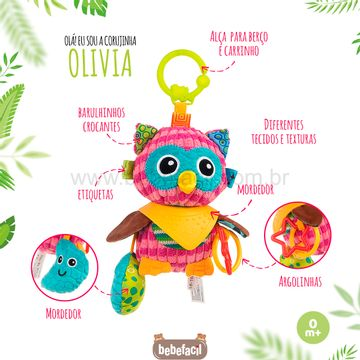 715-F-Coruja-Olivia-Atividades-Bandana-Buddies-0m---Balibazoo