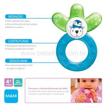 MAM5117-A-B-Mordedor-Cooler-Boys-4m-Amiguinhos---MAM