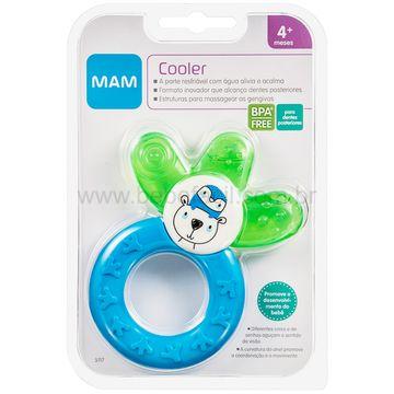 MAM5117-A-C-Mordedor-Cooler-Boys-4m-Amiguinhos---MAM