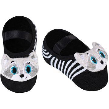 PK70339-C-moda-menino-meia-sapatilha-aplique-led-guaxinim-puket-no-bebefacil-loja-de-roupas-enxoval-e-acessorios-para-bebes