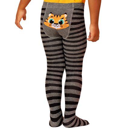 PK2400-TI-A-moda-bebe-menino-acessorios-meia-calca-legging-para-bebe-tigre-puket-no-bebefacil-loja-de-roupas-enxoval-e-acessorios-para-bebes