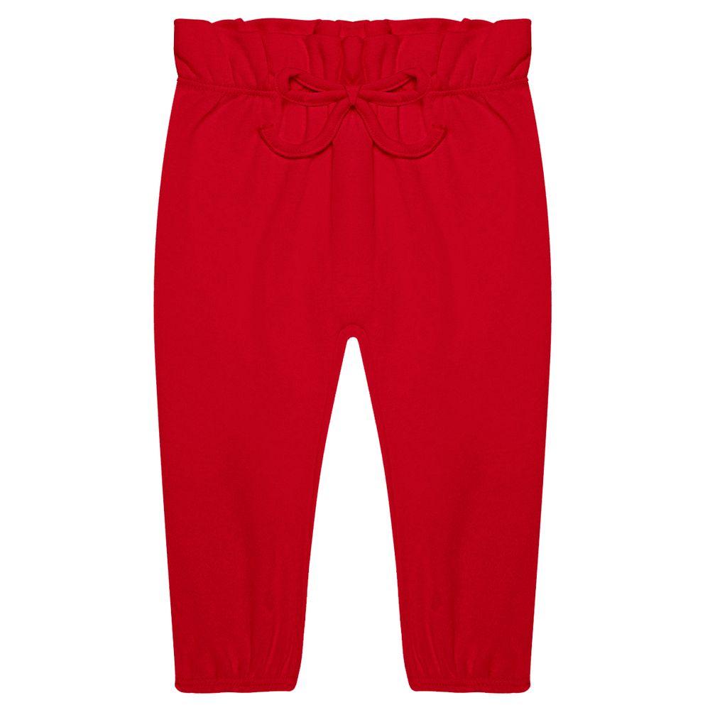 TB202008.04-A-moda-bebe-menina-calca-clochard-em-malha-vermelha-tilly-baby-no-bebefacil-loja-de-roupas-enxova-e-acessorios-para-bebes