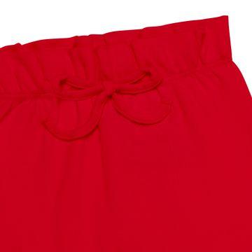 TB202008.04-B-moda-bebe-menina-calca-clochard-em-malha-vermelha-tilly-baby-no-bebefacil-loja-de-roupas-enxova-e-acessorios-para-bebes