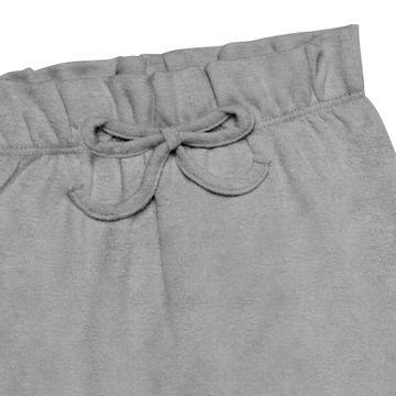 TB202008.06-B-moda-bebe-menina-calca-clochard-em-malha-mescla-tilly-baby-no-bebefacil-loja-de-roupas-enxova-e-acessorios-para-bebes