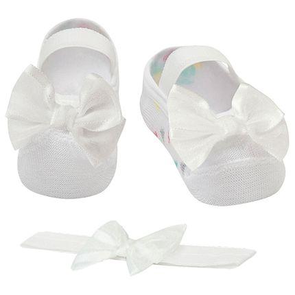 PK6934-SA-A-moda-bebe-menina-acessorios-sapatilha-faixa-de-cabelo-laco-branca-puket-no-bebefacil-loja-de-roupas-enxoval-e-acessorios-para-bebes