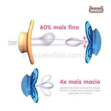 MAM2971-F-Chupeta-Perfect-Boys-2pcs-Tam-1-0-6m---MAM