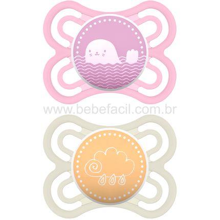 MAM2972-A-Chupeta-Perfect-Girls-2pcs-Tam-1-0-6m---MAM