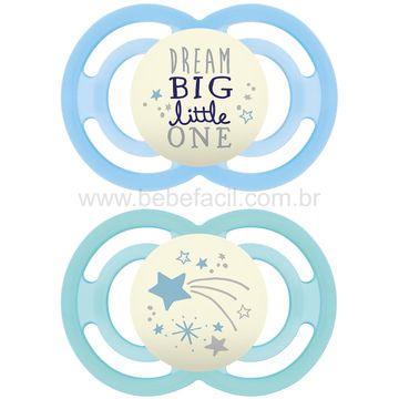 MAM2981-A-Chupeta-Perfect-Night-Boys-2pcs-Tam-2-6m---MAM