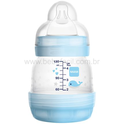 MAM4655-A-Mamadeira-Anticolica-Easy-Start-130ml-Azul-0m---MAM