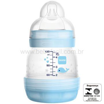 MAM4655-E-Mamadeira-Anticolica-Easy-Start-130ml-Azul-0m---MAM