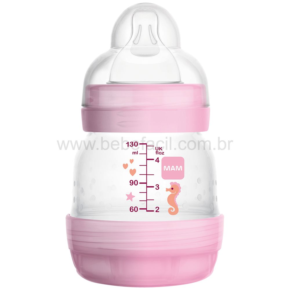 MAM4656-A-Mamadeira-Anticolica-Easy-Start-130ml-Rosa-0m---MAM
