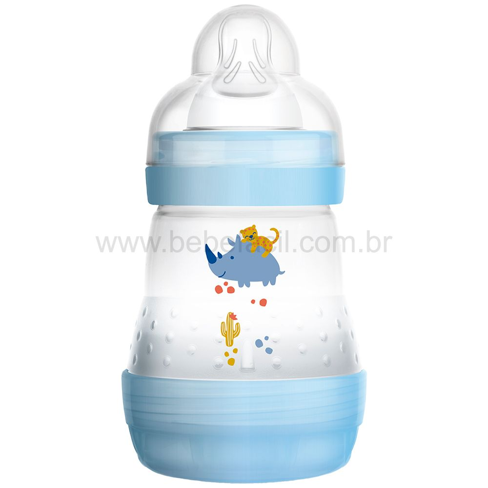 MAM4661-C-A-Mamadeira-Anticolica-Easy-Start-160ml-Azul-0m---MAM