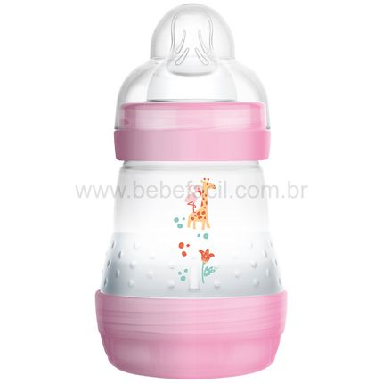 MAM4662-C-A-Mamadeira-Anticolica-Easy-Start-160ml-Rosa-0m---MAM
