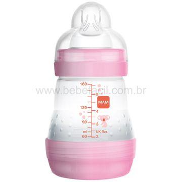 MAM4662-C-B-Mamadeira-Anticolica-Easy-Start-160ml-Rosa-0m---MAM