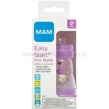 MAM4662-C-C-Mamadeira-Anticolica-Easy-Start-160ml-Rosa-0m---MAM