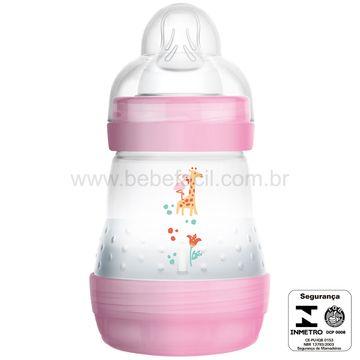 MAM4662-C-G-Mamadeira-Anticolica-Easy-Start-160ml-Rosa-0m---MAM