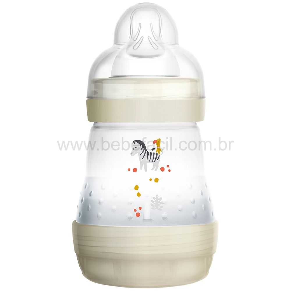 MAM4652-B-A-Mamadeira-Anticolica-Easy-Start-160ml-Neutral-0m---MAM