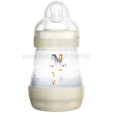 MAM4652-B-A-Mamadeira-Anticolica-Easy-Start-160ml-Neutral-0m---MAM