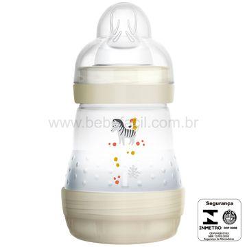 MAM4652-B-E-Mamadeira-Anticolica-Easy-Start-160ml-Neutral-0m---MAM