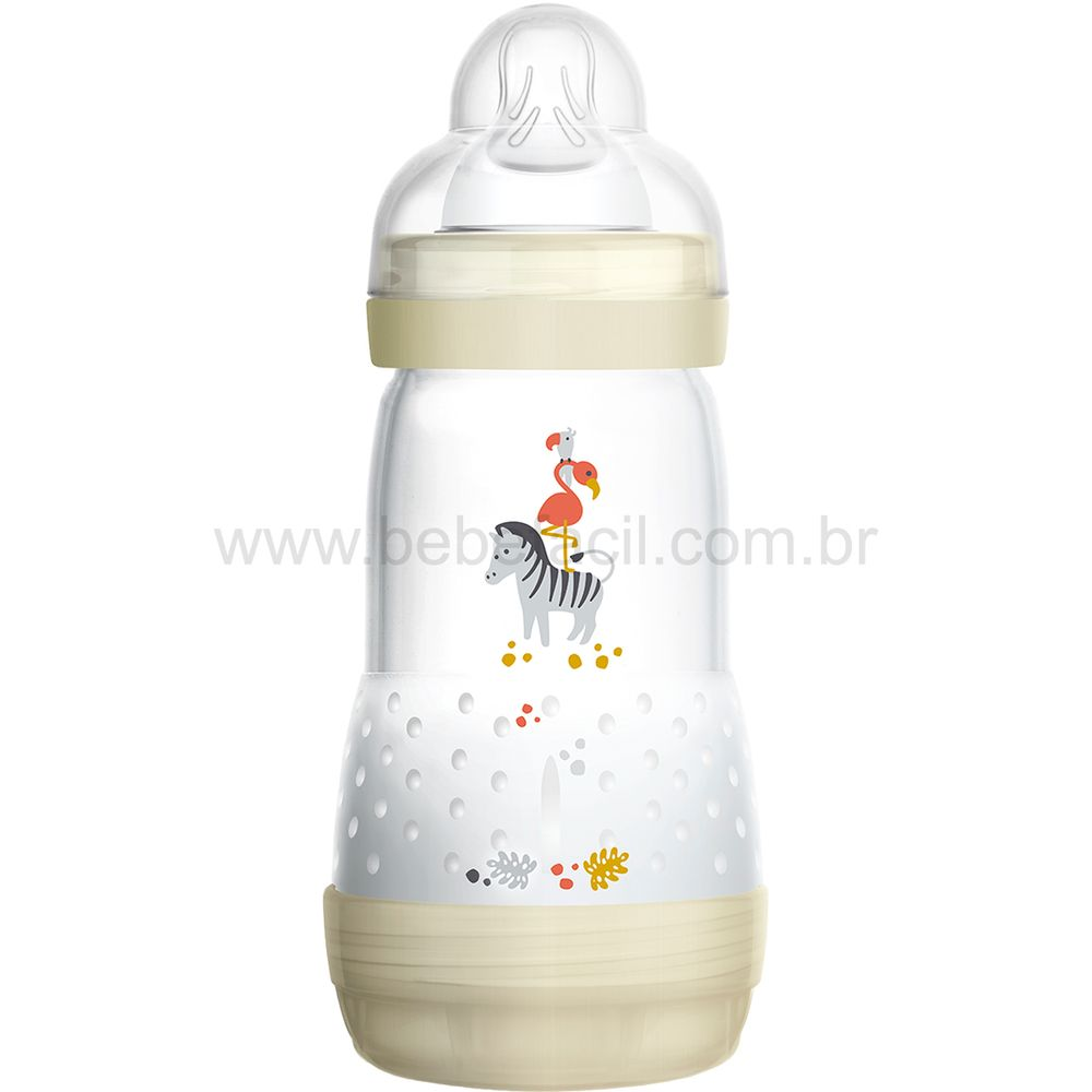 MAM4653-B-A-Mamadeira-Anticolica-Easy-Start-260ml-Neutral-2m---MAM