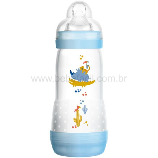 MAM4677-B-A-Mamadeira-Anticolica-Easy-Start-320ml-Azul-4m---MAM