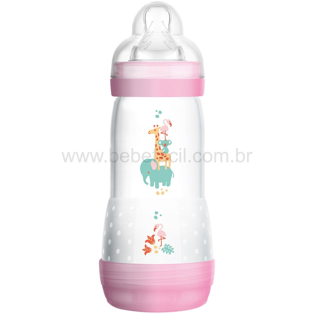 MAM4678-C-A-Mamadeira-Anticolica-Easy-Start-320ml-Rosa-4m---MAM